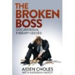 The Broken Boss
